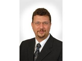 Laurent Colantonio - Director Technology Commercial EMEA Goodyear