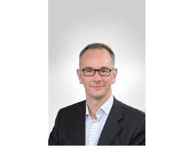 Benjamin Willot - Director Marketing Europe Goodyear