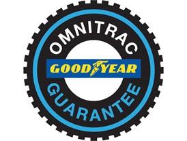 OMNITRAC Guarantee