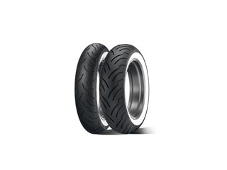Dunlop launch new American Elite range