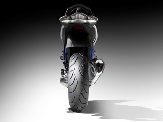 'A great recommendation' from Motorrad on the new Dunlop RoadSmart III