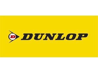 """Dunlop presenta i suoi """"eroi nell'ombra"""""""