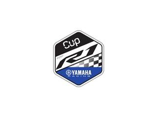 Dunlop sponsor ufficiale del Trofeo Yamaha R1 CUP 2017