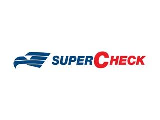 SuperService presenta SuperCheck, il nuovo progetto per fidelizzare il cliente costruendo valore