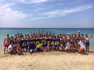 GDDealer porta i top rivenditori a Naxos