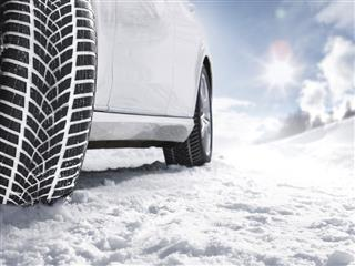 Goodyear UltraGrip Performance Gen-1 takes first place in Sport Auto winter tire test