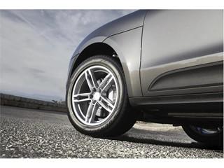 Dunlop sport Maxx RT 2 SUV - Beauty shot (5)