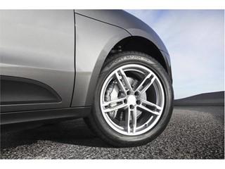 Dunlop sport Maxx RT 2 SUV - Beauty shot (7)