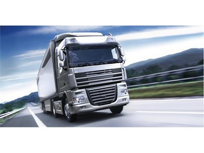 Goodyear lancia un nuovo business:  servizi connessi per la gestione delle flotte