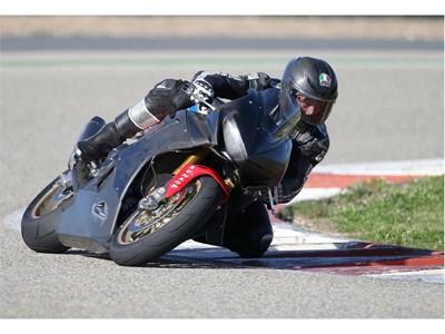 Nové Dunlop D213 GP Pro – pneumatiky pre víťazov