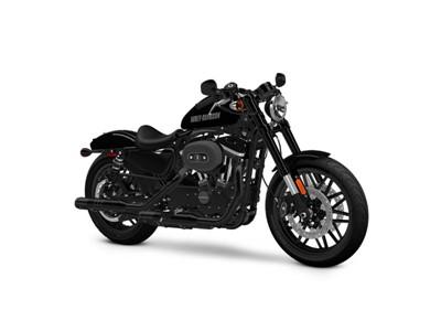 Dunlop oslavuje: ako originálnu výbavu pre Harley Davidson dodal už desať miliónov pneumatík