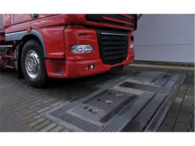 Goodyear acquisisce Ventech Systems da Grenzebach Maschinenbau