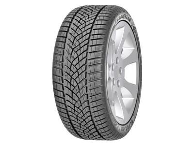 Leader in inverno: Dunlop e Goodyear ottengono il primo e il secondo posto nei test sui pneumatici i