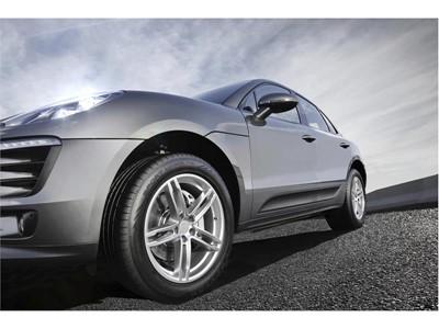 Dunlop sport Maxx RT 2 SUV - Beauty shot (2)