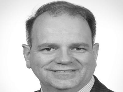 Carlos Cipollitti