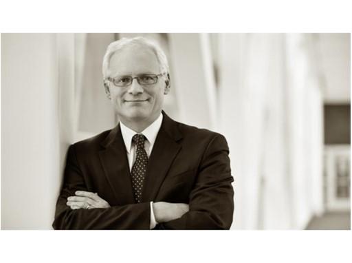 Daniel Smytka_Chief Operating Officer Goodyear EMEA