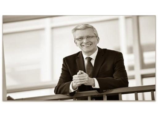 Jean-Claude Kihn_President Goodyear EMEA