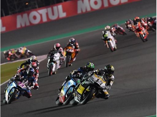 Qatar Moto2 pack.jpg