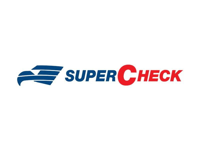Goodyear Newsroom : <b>SuperService</b> presenta SuperCheck, il nuovo ...