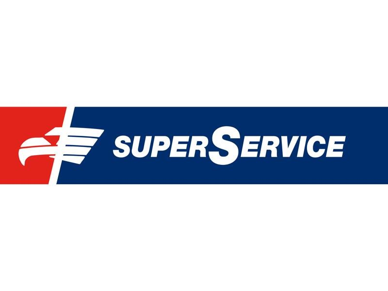"Goodyear Newsroom : <b>SuperService</b> va ""on air"" con la nuova ..."