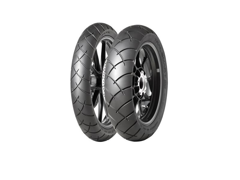 Goodyear Newsroom : Dunlop launch successor to 5 star rated ...