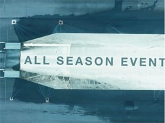 Goodyear All Season Event October - Official video