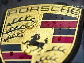 Dunlop and Porsche History