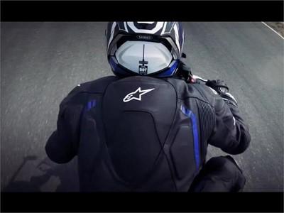 Dunlop chosen as official tyre partner for Yamaha R3 bLU cRU European Cup