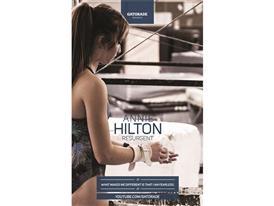 Annie Hilton: Resurgent