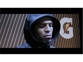 Cam Newton,  Let It Shine