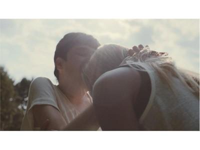 Gatorade | Elena Delle Donne | For the Wind