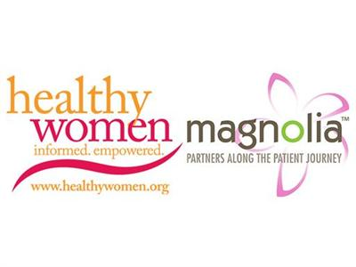 Healthy Women/Magnolia Meals At Home