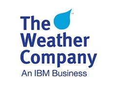 IBM Closes Deal to Acquire The Weather Company's Product and Technology Businesses