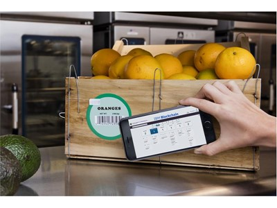 IBM Announces Major Blockchain Collaboration with Dole, Golden State Foods, Kroger, McCormick and Company, Nestlé, Tyson Foods and Walmart to Address Food Safety Worldwide