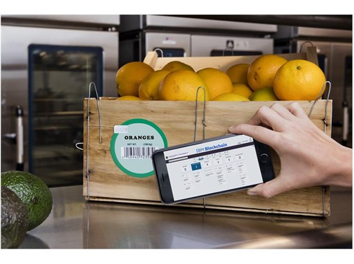 IBM Announces Blockchain Collaboration with Major Retailers and Food Companies to Address Food Safety Worldwide