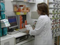 Extremadura Government in Spain Completes Electronic Prescription Implementation With IBM