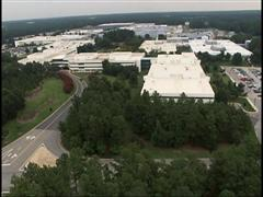 New IBM Data Center in North Carolina Engineered to Support Cloud Computing