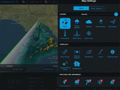 IBM Plans to Acquire The Weather Company's Product and Technology Businesses
