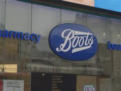 Boots UK Creates Unique Digital Shopping Experience by Developing Mobile App with IBM