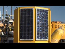 IBM, Sustainable Energy Authority Ireland Focus on Renewable Energy