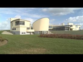 IBM Smarter Water - Ireland SmartBay System
