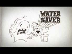 IBM Helps Australia Create Intelligent Water Systems
