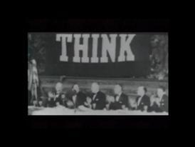 IBM Celebrates its Centennial