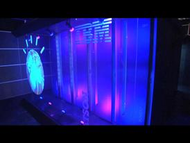 IBM Watson Hard At Work