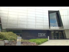 IBM Locations
