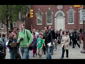 Commonwealth of Massachusetts, City of Boston, Boston University & IBM Partner to Build a 'Smarter Planet'