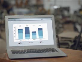 IBM Analytics empowers retail management with better insights
