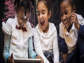 Transforming Early Childhood Education with Cognitive Computing