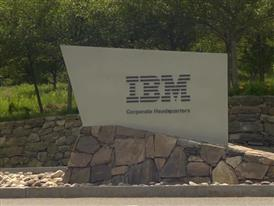 IBM Reveals Five Innovations that will Help Change our Lives within Five Years