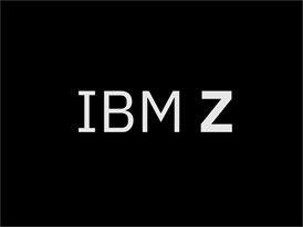 B-roll: IBM Mainframe Ushers in New Era of Data Protection